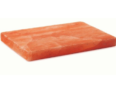 16x8x2-authentic-100-genuine-and-imported-himalayan-crystal-salt-block-brick-slab-rock-tile-plate_3285468