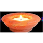 Bowl Candle Holder Code:Scl-00012